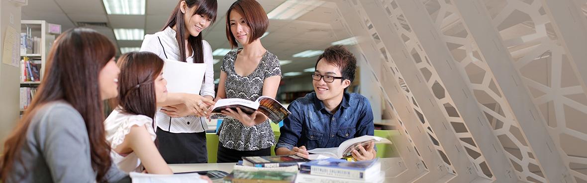 KWIK Online Courses
